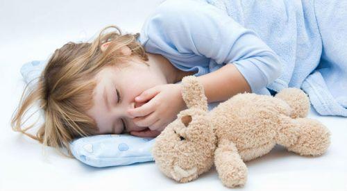 Болит живот у ребенка 3 года: причины боли, симптомы, лечение