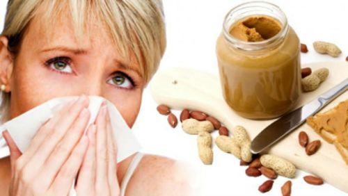 Заболевания тонкого кишечника: симптомы и лечение болезней тонкой кишки
