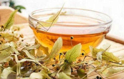 Лечение гемангиомы печени народными средствами: отзывы, рецепты