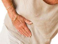 Боль в правом подреберье: что может болеть, причины и виды болей