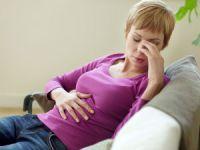 Почему болит желудок, что делать чтобы облегчить боль в домашних условиях