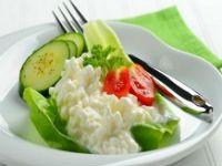 Диета при заболевании желудочно-кишечного тракта: меню на неделю