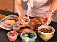 Какая диета при желокаменной болезни