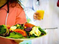 Питание для больного желудка