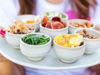 Диета при панкреатите и холецистите - примерное меню. Рецепты для диеты 5 при панкреатите и холецистите