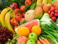 Какие фрукты можно есть при панкреатите поджелудочной железы. Список разрешенных фруктов.