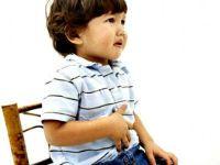 Гастродуоденит у детей