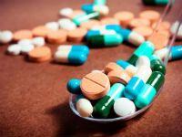 Лечение хронического холецистита лекарствами