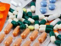 Медикаментозное лечение язвы желудка - препараты, лекарства, таблетки