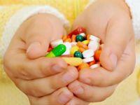 Чем лечить ребенка при ротавирусной инфекции