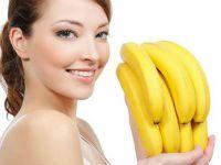 Можно ли банан при расстройстве желудка