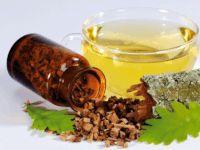 Народная медицина от диареи