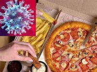 Передается ли коронавирус через еду