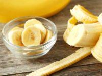 Бананы с утра польза и вред