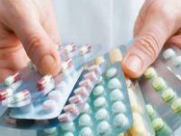 Что принимать при болях в поджелудочной железе?