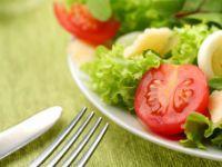 Диета при заболевании печени и поджелудочной железы