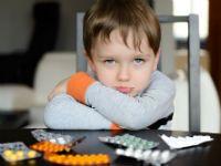 Препараты для ребенка