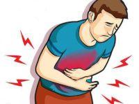 Дискомфорт в желудке