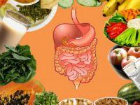 Питание при заболеваниях кишечника