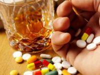 Препараты после алкоголя