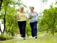 Спортивная ходьба, женщины